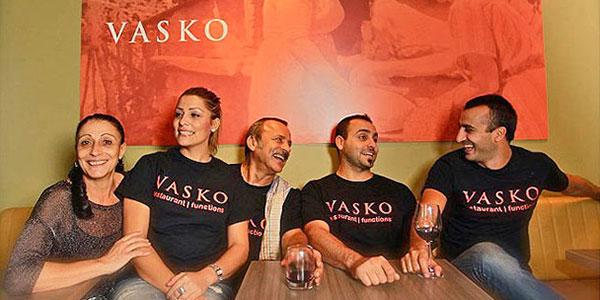 History - image Christmas-Vasko-Family2 on https://vasko.net.au