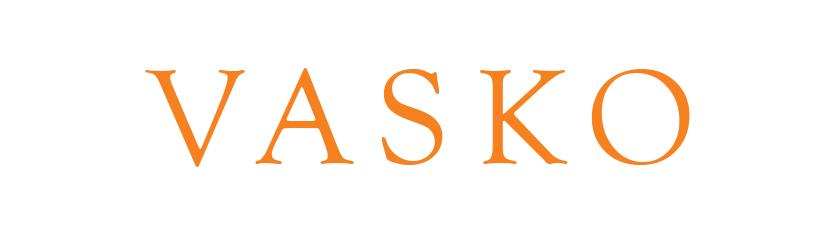 Vasko logo
