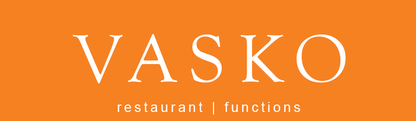 Lunch - image Logo on https://vasko.net.au